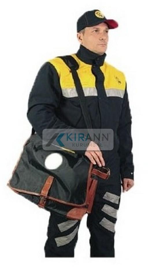 PTT Clothing